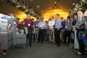 IAOM Annual Conference & Expo