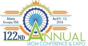 IAOM ACE 2018