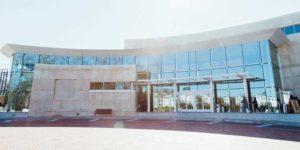 ATL History Center