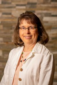 Annette Peterson
