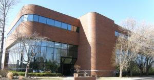 IAOM Headquarters