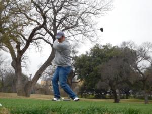 TCWS-golf-drive