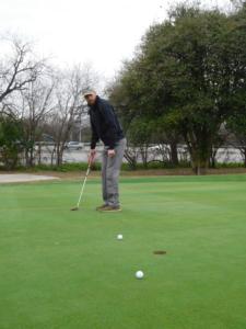 TCWS-golf