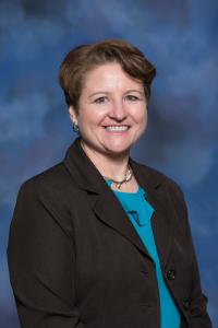 Melinda Farris