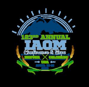 IAOM 123rd 2019 CONFERENCE_Logo_Final_SMALL_Logo