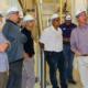 IAOM-KSU resident milling course