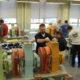 IAOM KSU Resident Milling Course