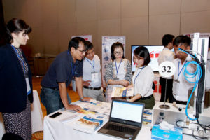 Southeast Asia Conference