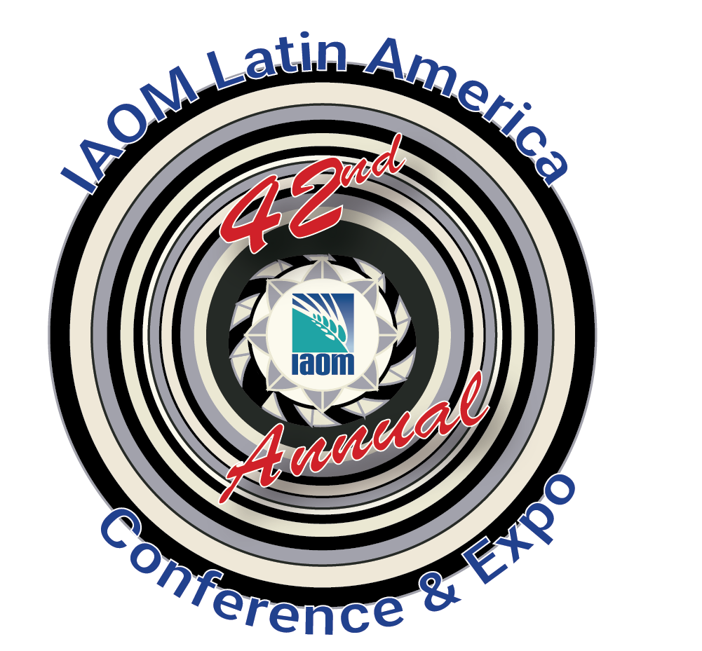 Latin America - International Association of Operative Millers
