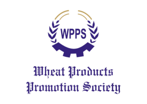 Wheat Products Promotion Society