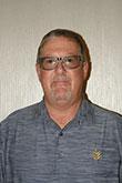 Steve Mosier