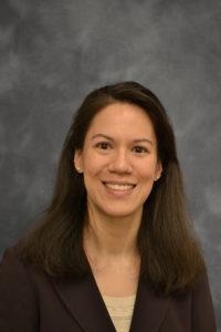 Dr. Karen Neil