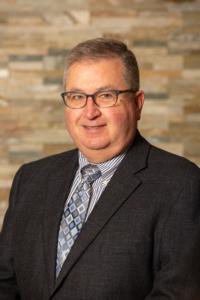 Randy Garvert