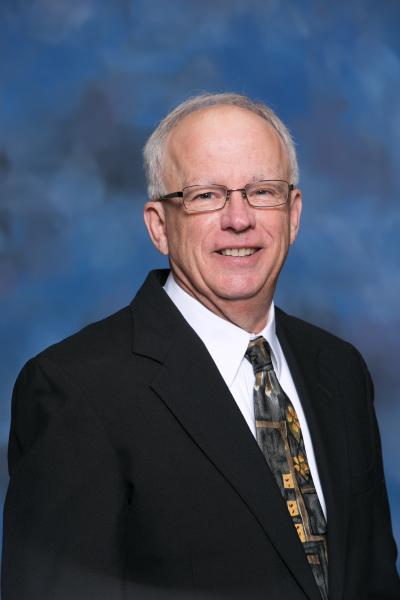 Tom Reed