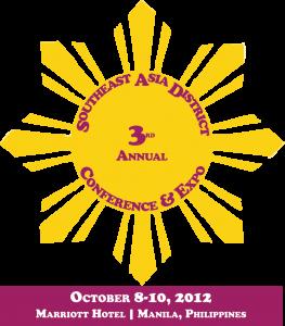 SEA-logo-2012