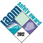IAOM Safety Award Program