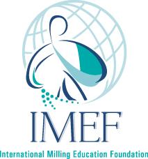IMEF logo