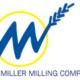 Miller Milling